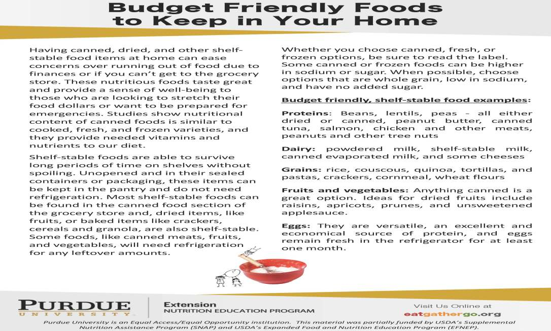 Budget Friendly Staple Foods (004)_Page_1
