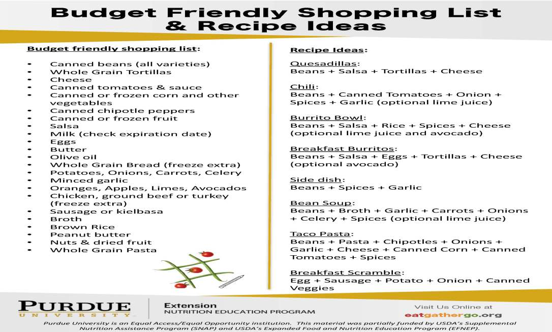 Budget Friendly Staple Foods (004)_Page_2